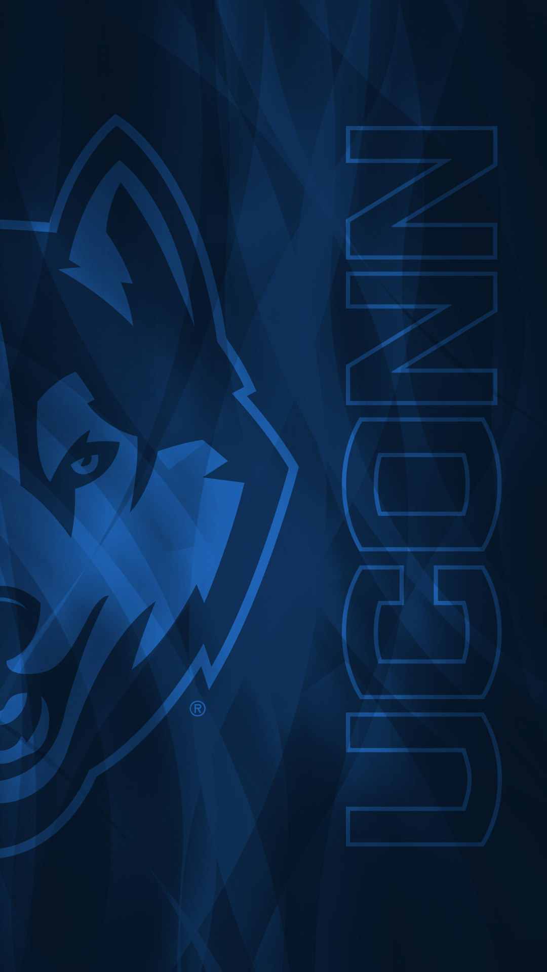 desktop wallpaper - uconn huskies | university of connecticut athletics